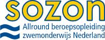 logo_sozon1
